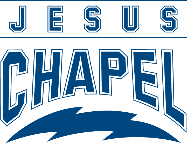 Jesus Chapel School